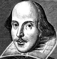Shakespeare Image 1